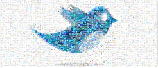 30 buenos tuits de 2010