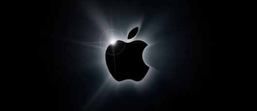Apple, Steve Jobs y presentaciones de éxito