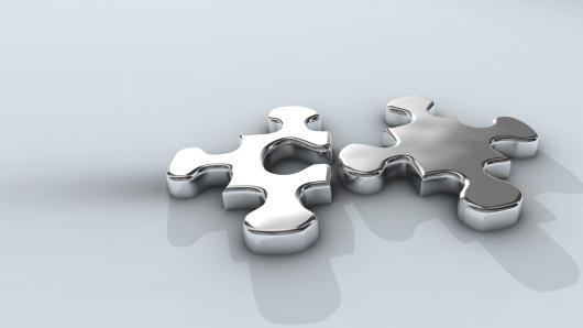 Consejos para acciones de marketing online