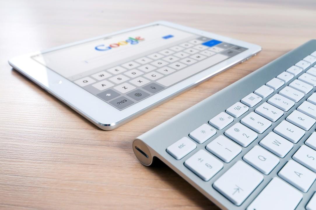 El marketing de contenidos: la solución más efectiva para generar ventas y fidelización