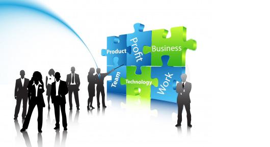 Video: beneficios comerciales de las redes sociales