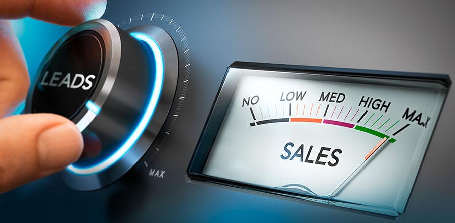 Cómo optimizar la inversión de marketing, aspectos clave