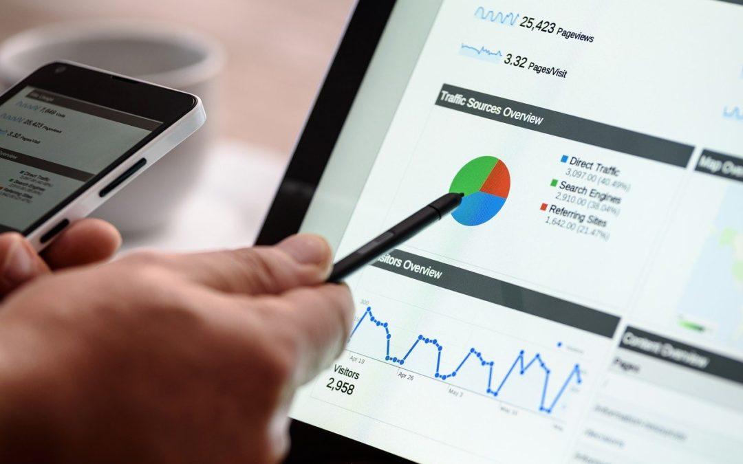 Herramientas imprescindibles para marketing digital