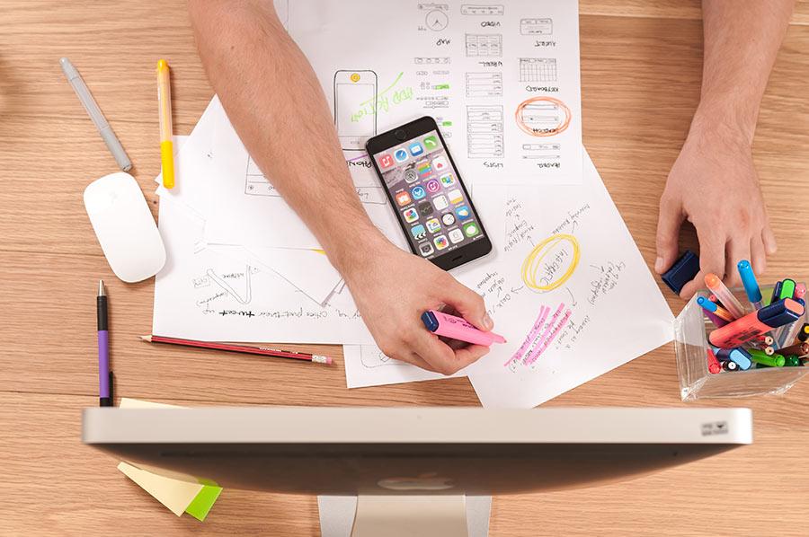 Cómo elaborar un plan de marketing efectivo