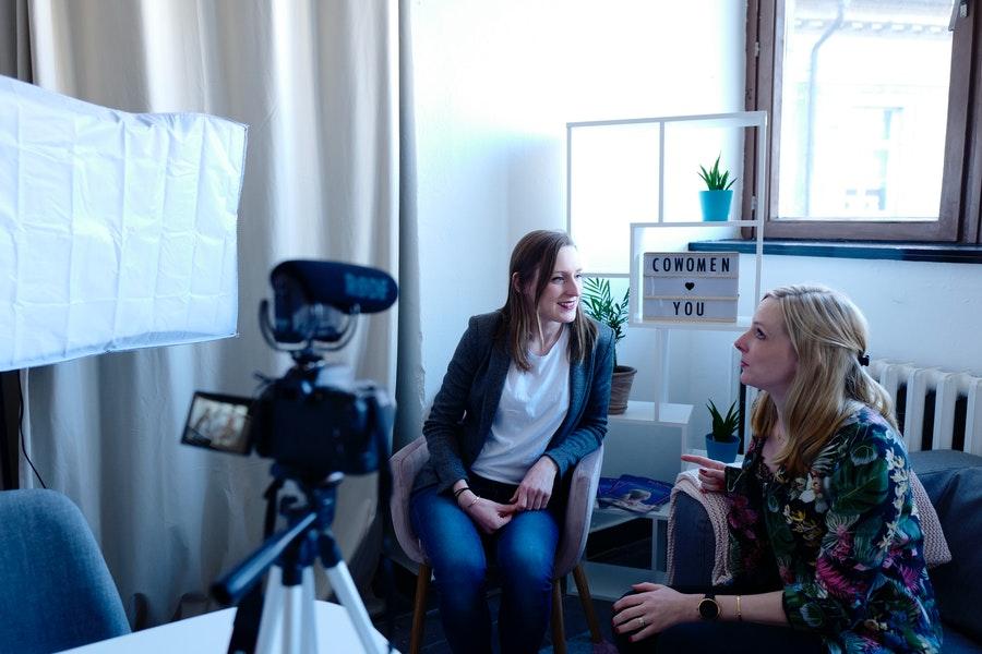 La importancia del video marketing para nuestras campañas