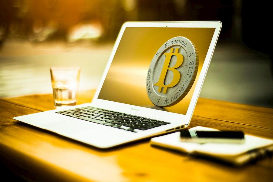 Métodos de pago online más interesantes para tu web