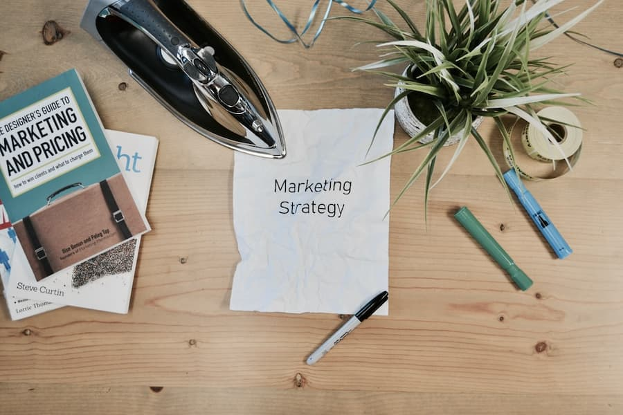 Content marketing, qué es y cómo sacarle partido
