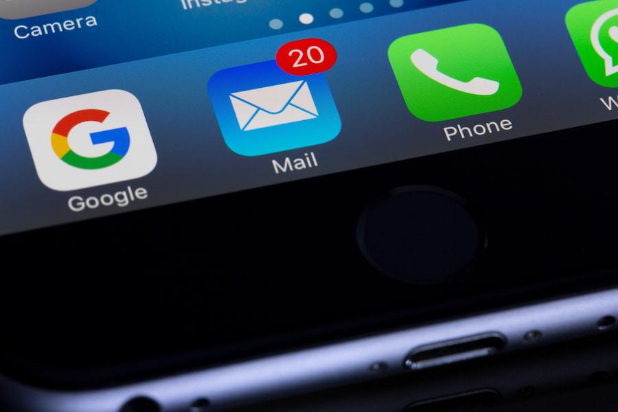 Email marketing, aspectos básicos que debes conocer
