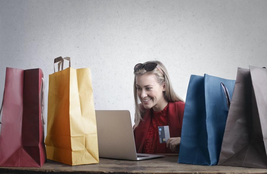 ¿Qué es el customer journey y cómo definirlo?