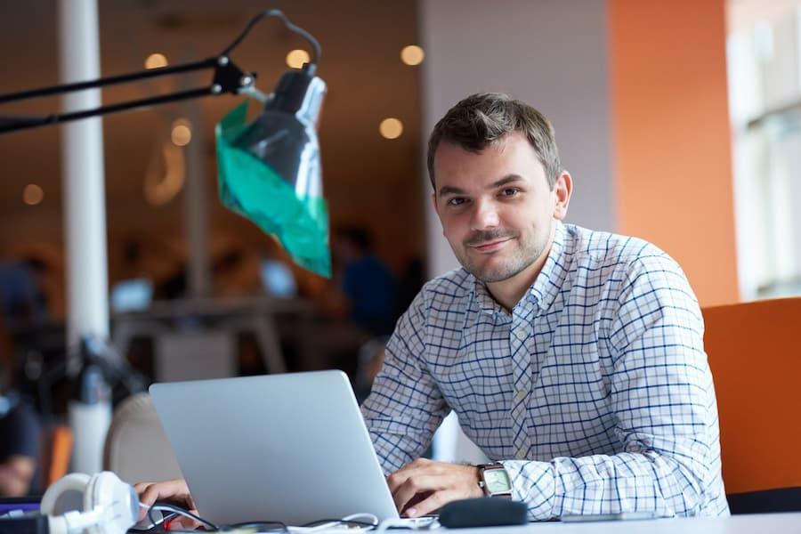Cómo aprovechar la metodología lean startup en nuestro proyecto