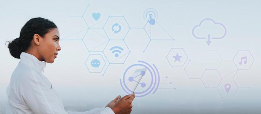 ¿Cuáles son los perfiles digitales más demandados?