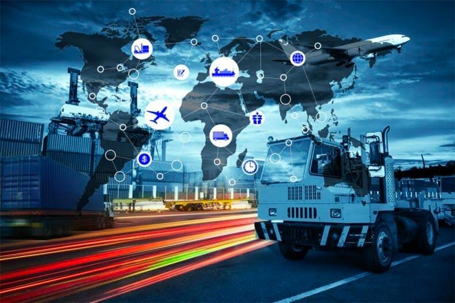 Industria 4.0, la cuarta revolución industrial