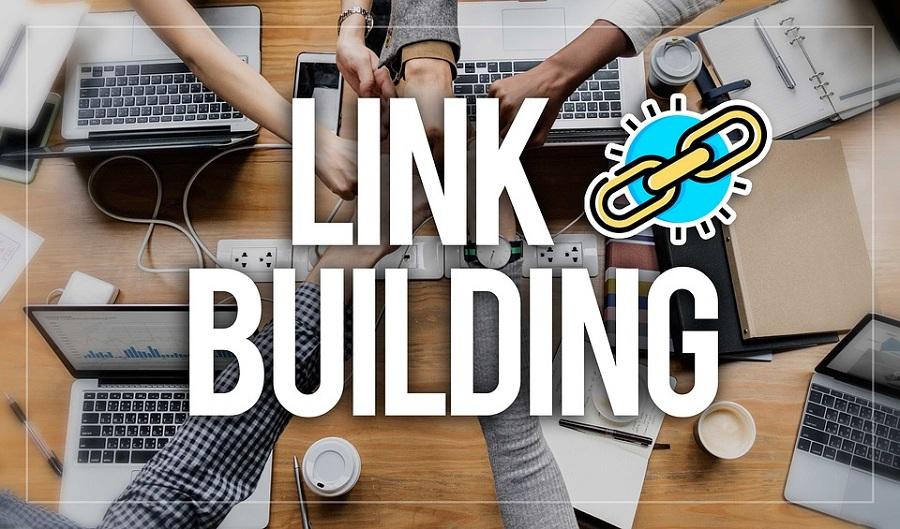 Qué es linkbuilding y cómo podemos sacarle partido