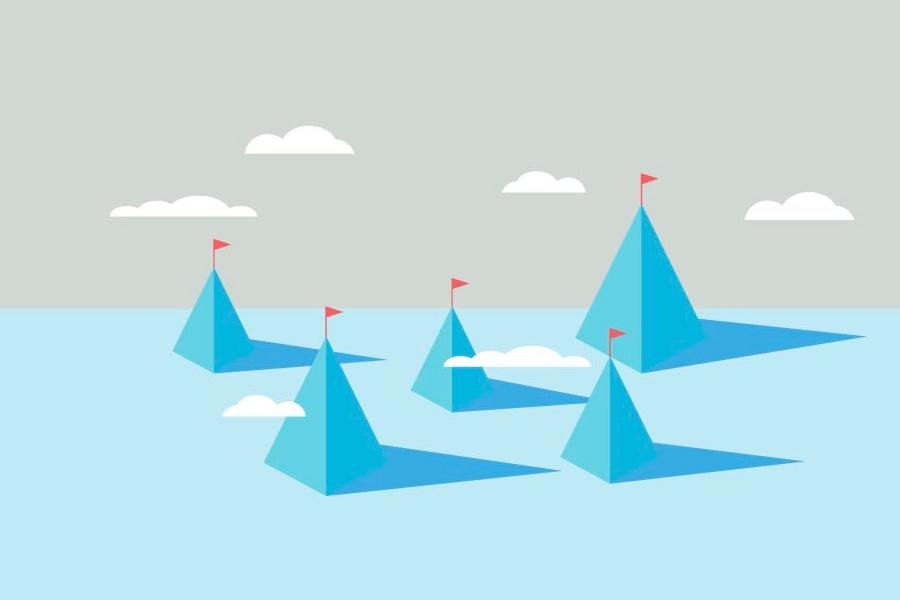 ¿Qué son los Proof points en marketing y cómo usarlos?